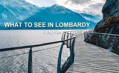 WHAT TO SEE IN LOMBARDY_day trips from Milan
