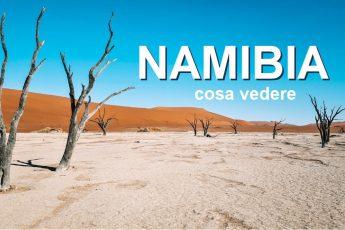 viaggio in namibia_cosa vedere_tour 10 o 15 giorni