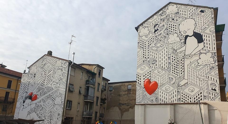 street art_milan_best place_murals