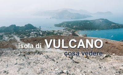 isola di vulcano_cosa vedere in un giorno_bici elettrica e scooter