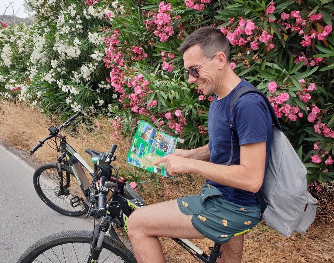 cosa vedere a vulcano in bicicletta_eolie