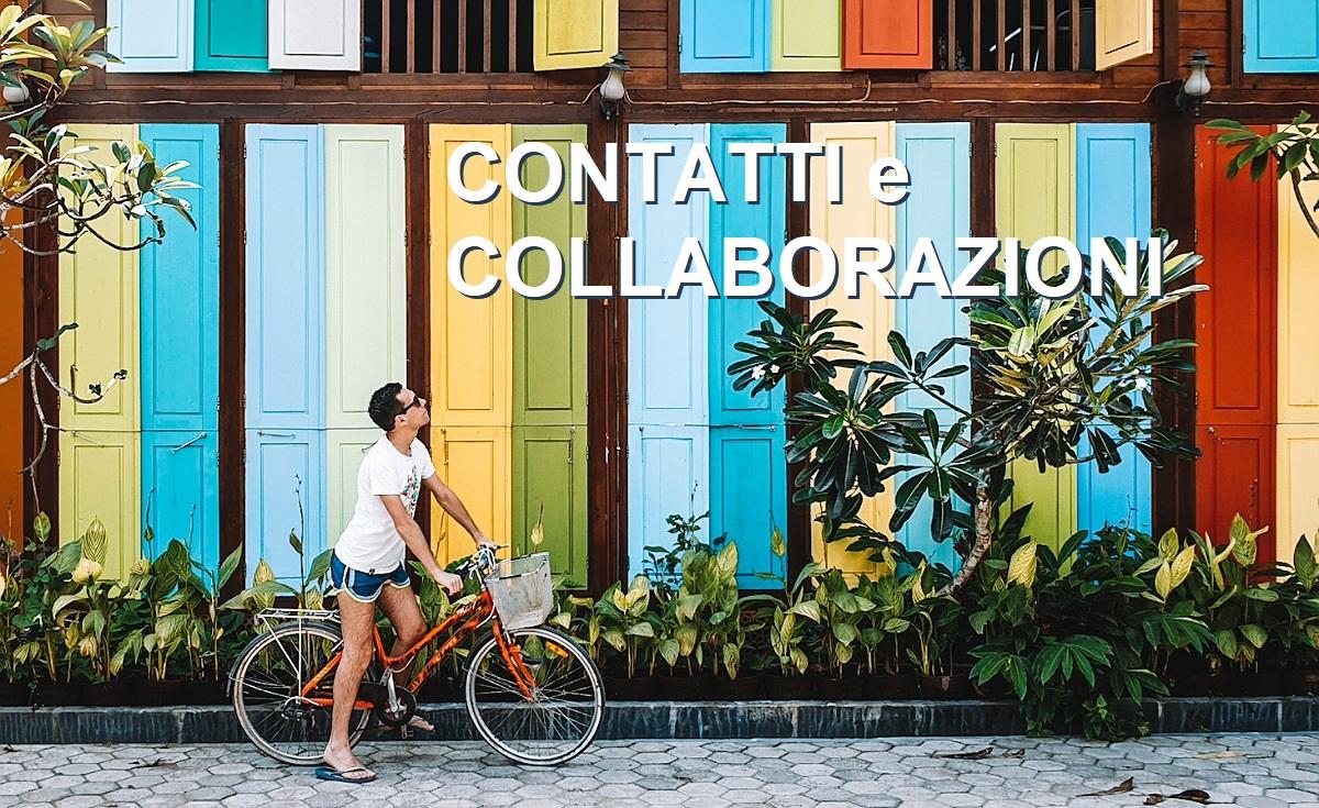 tusoperator_travel blog_contatti_collaborazioni